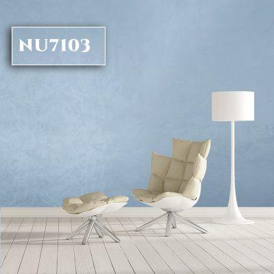 Nuage NU7103