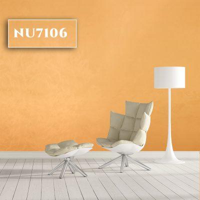 Nuage NU7106