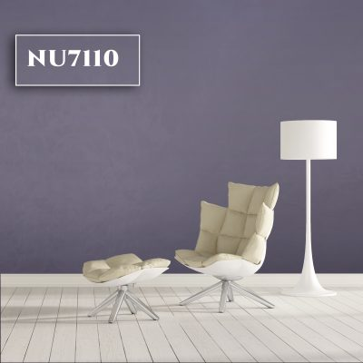 Nuage NU7110