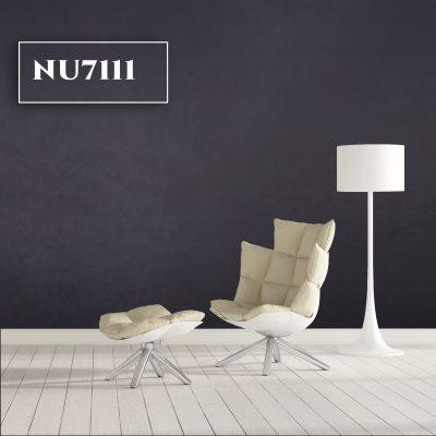 Nuage NU7111