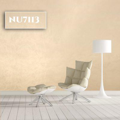 Nuage NU7113