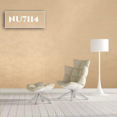 Nuage NU7114