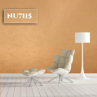 Nuage NU7115