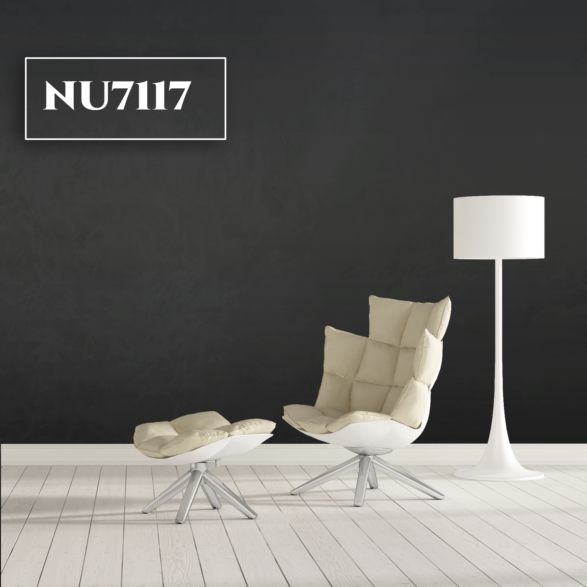 NU7117
