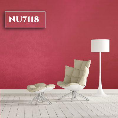 Nuage NU7118