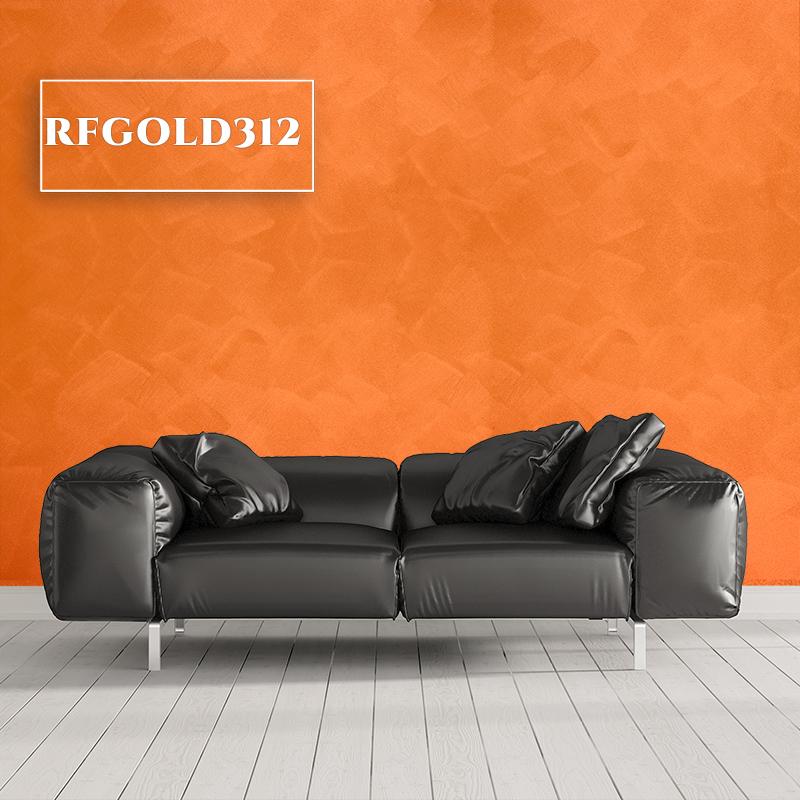 RF312