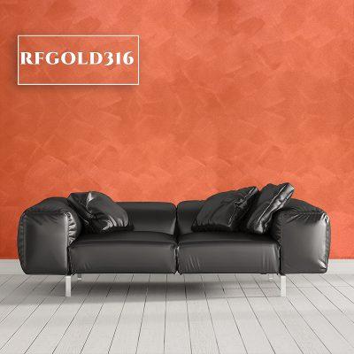 Riflessi RFGOLD316
