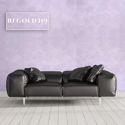 Riflessi RFGOLD319