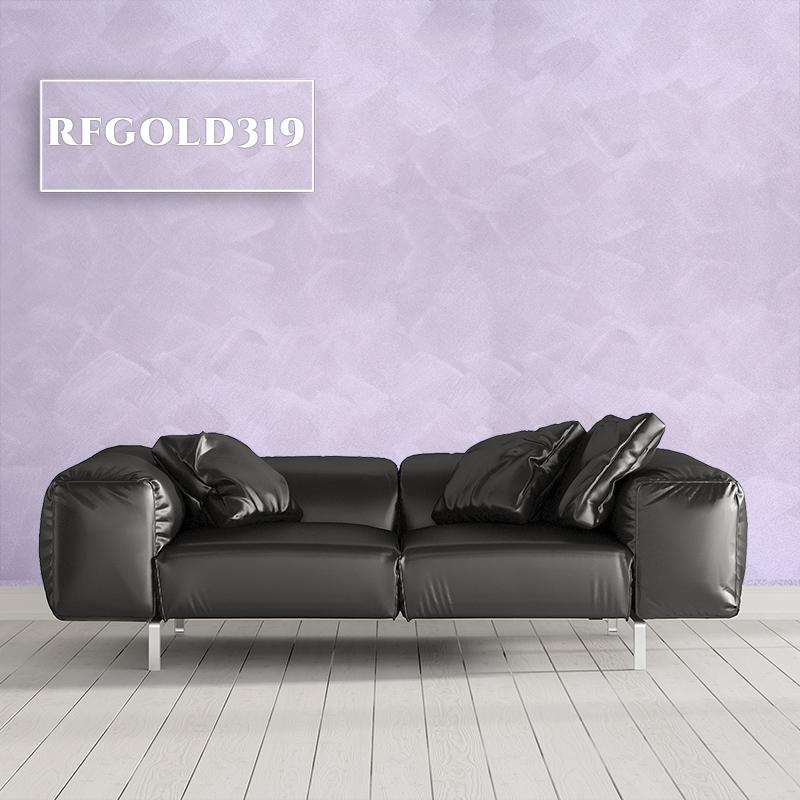 RF319