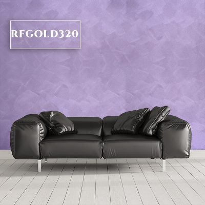 Riflessi RFGOLD320