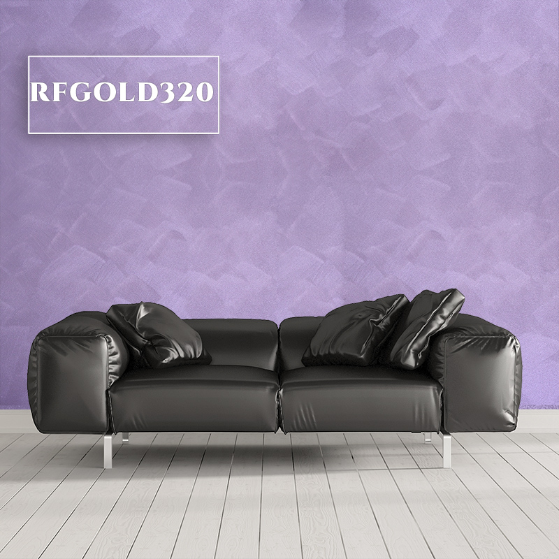RF320