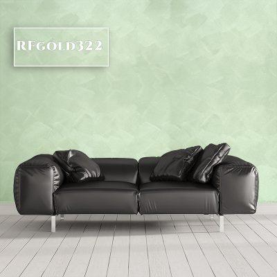 Riflessi RFGOLD322
