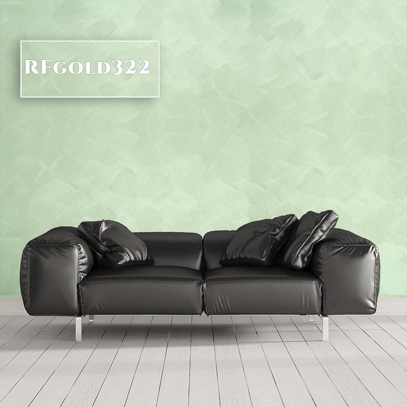 RF322
