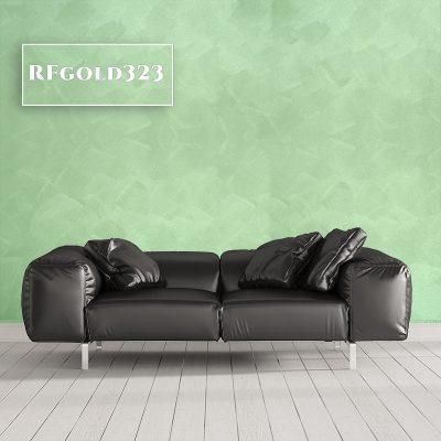 Riflessi RFGOLD323