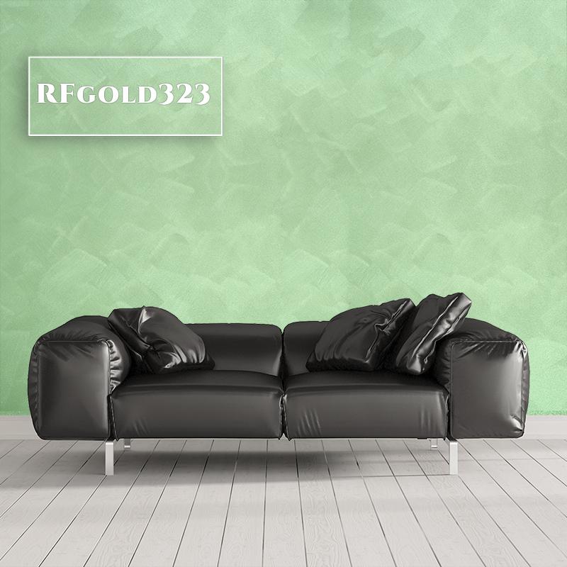 RF323