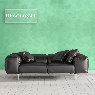Riflessi RFGOLD324