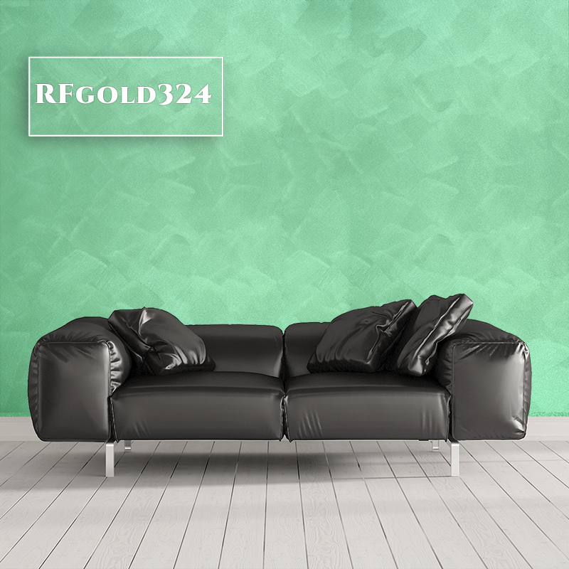 RF324