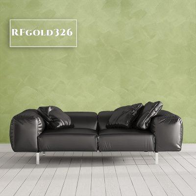 Riflessi RFGOLD326