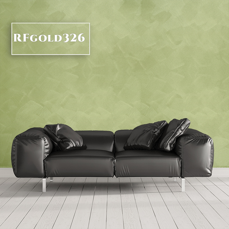 RF326