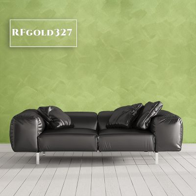 Riflessi RFGOLD327