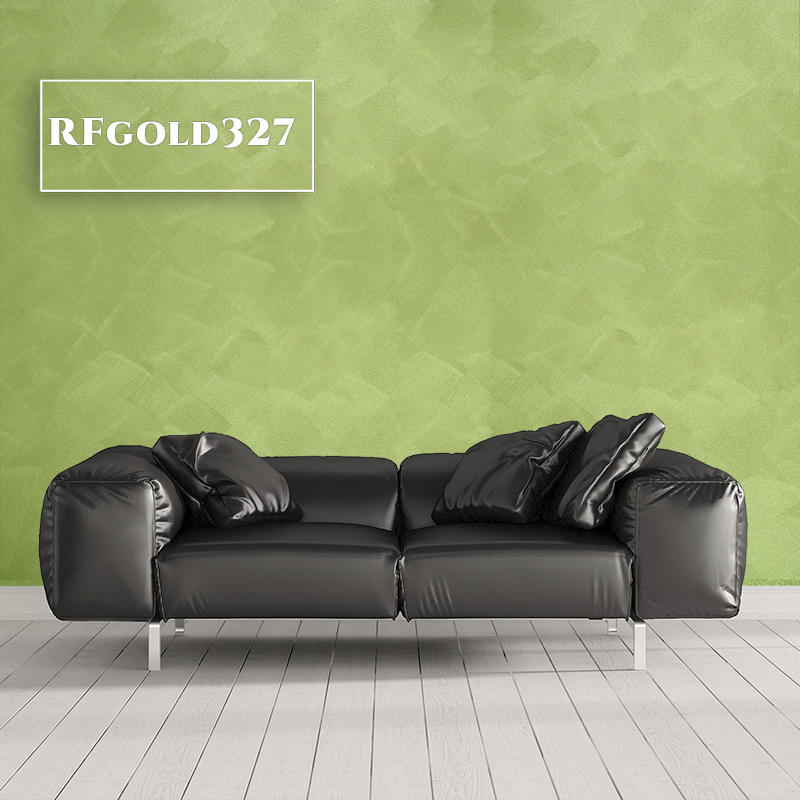 RF327