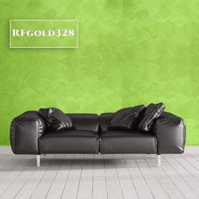 Riflessi RFGOLD328