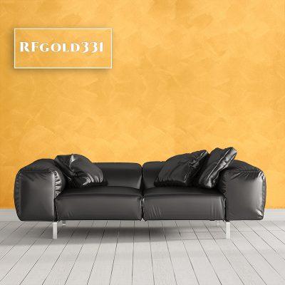 Riflessi RFGOLD331