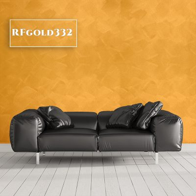 Riflessi RFGOLD332