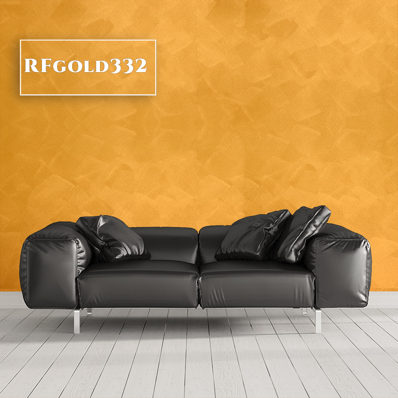 RF332