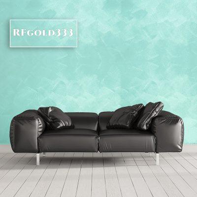 Riflessi RFGOLD333