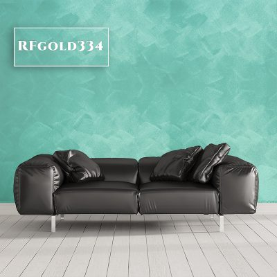 Riflessi RFGOLD334