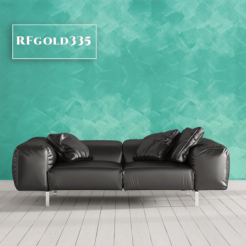 RF335