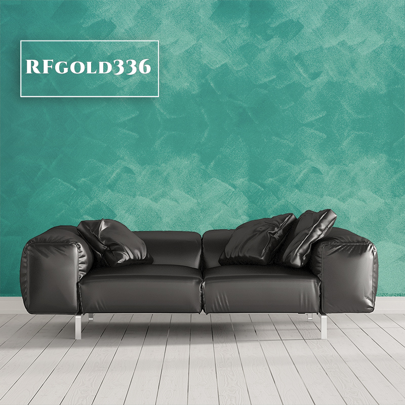 RF336