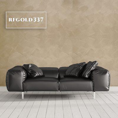 Riflessi RFGOLD337