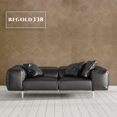 Riflessi RFGOLD338