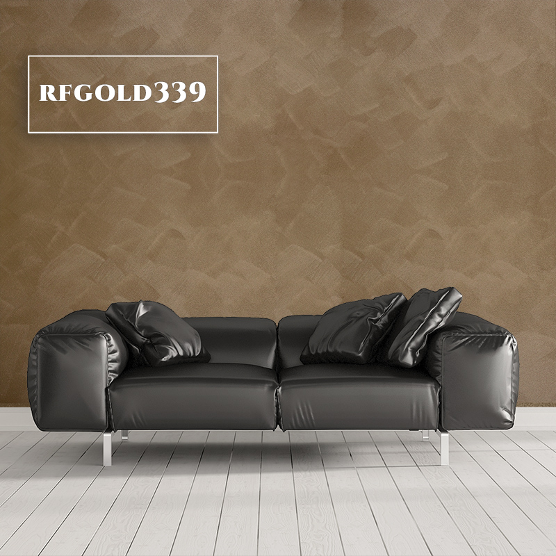 RF339