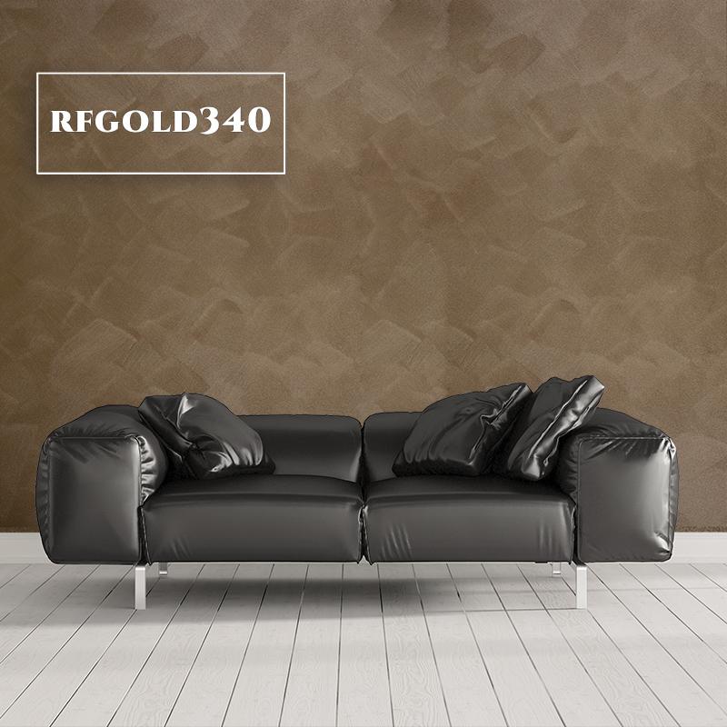 RF340