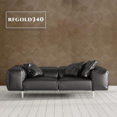 Riflessi RFGOLD340