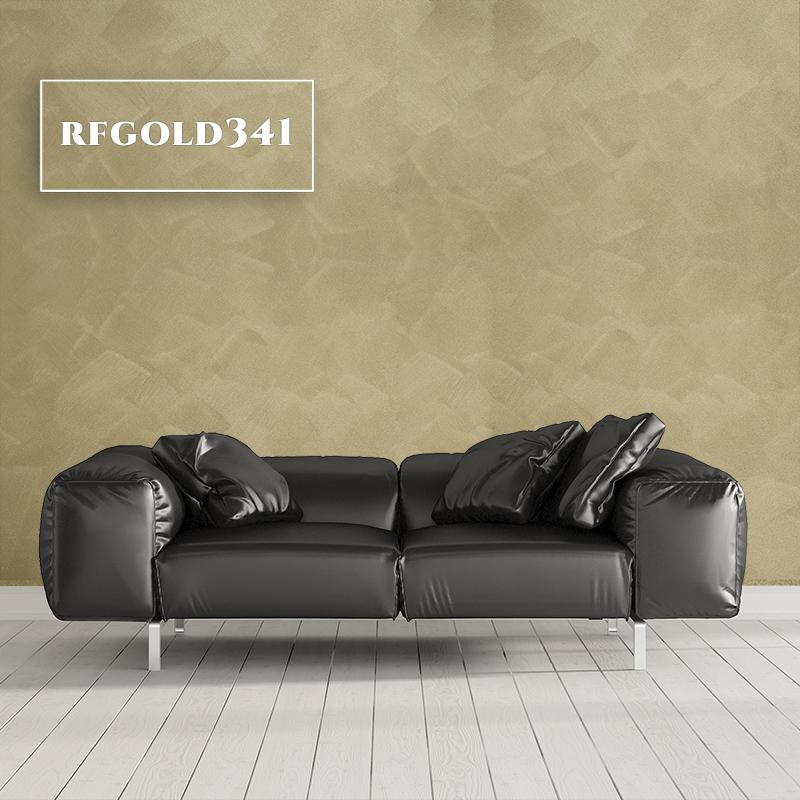 RF341
