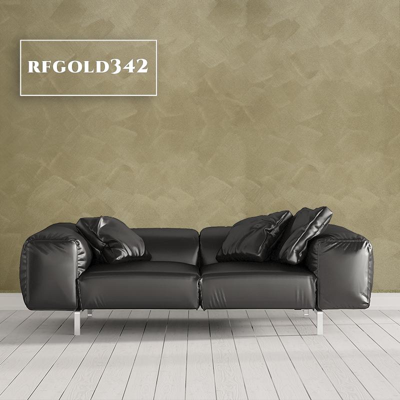 RF342