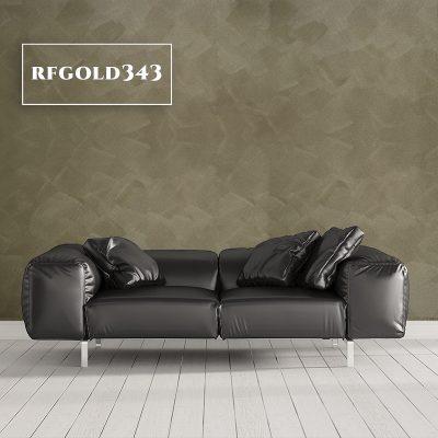 Riflessi RFGOLD343
