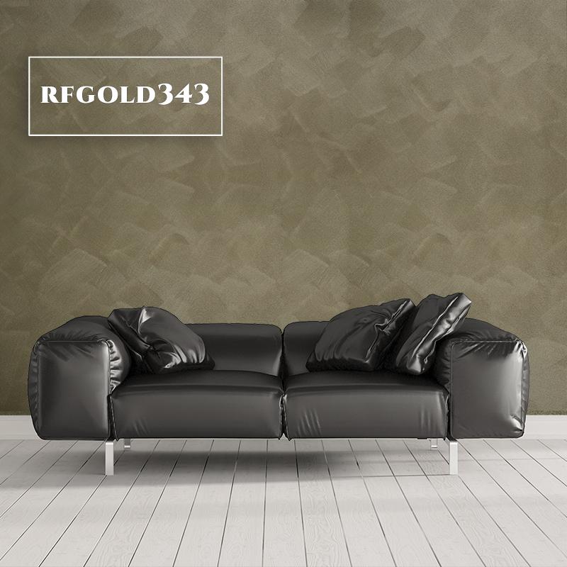 RF343