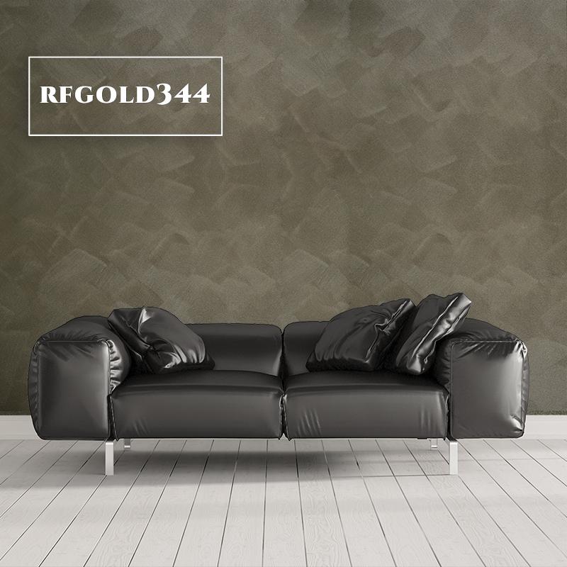 RF344