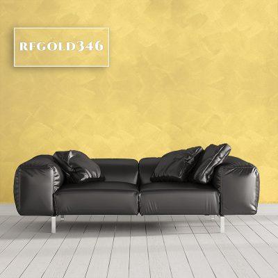 Riflessi RFGOLD346