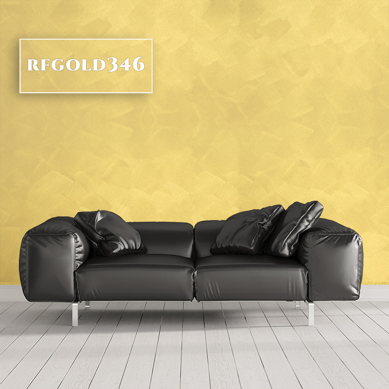 RF346