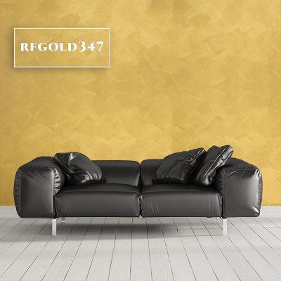 Riflessi RFGOLD347