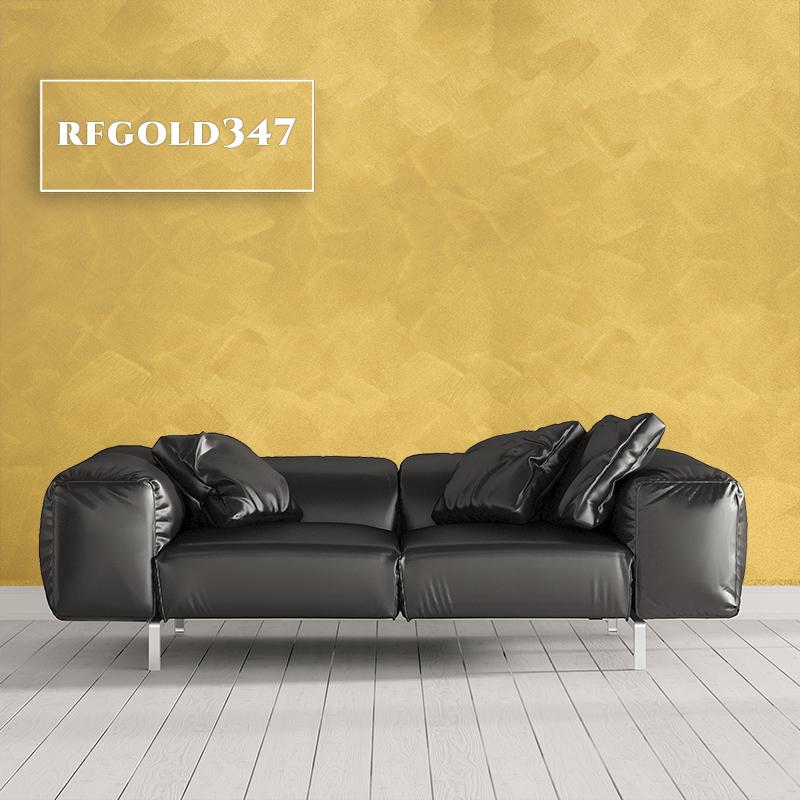 RF347