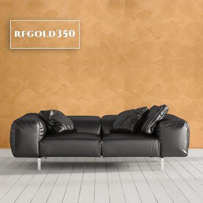 Riflessi RFGOLD350