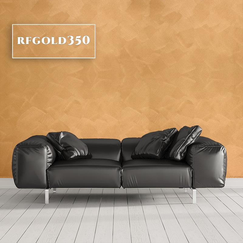 RF350