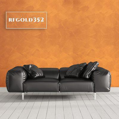 Riflessi RFGOLD352